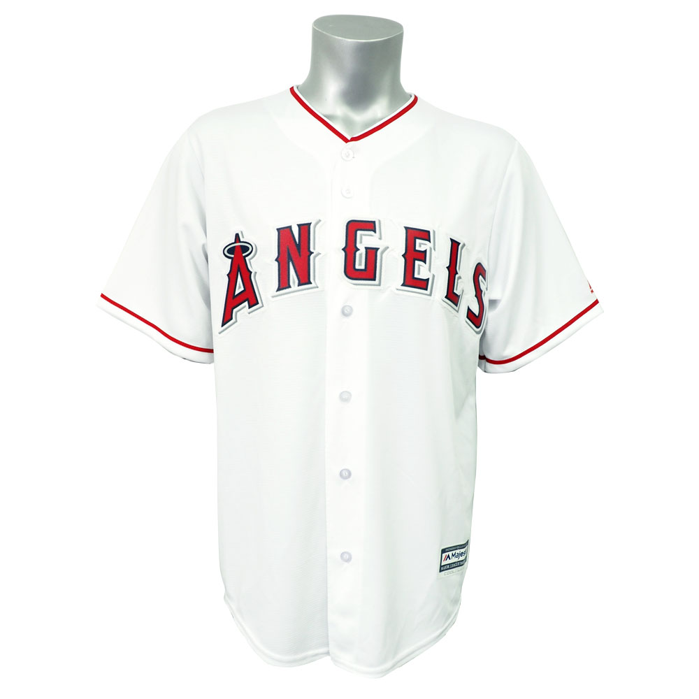Image result for angels uniform