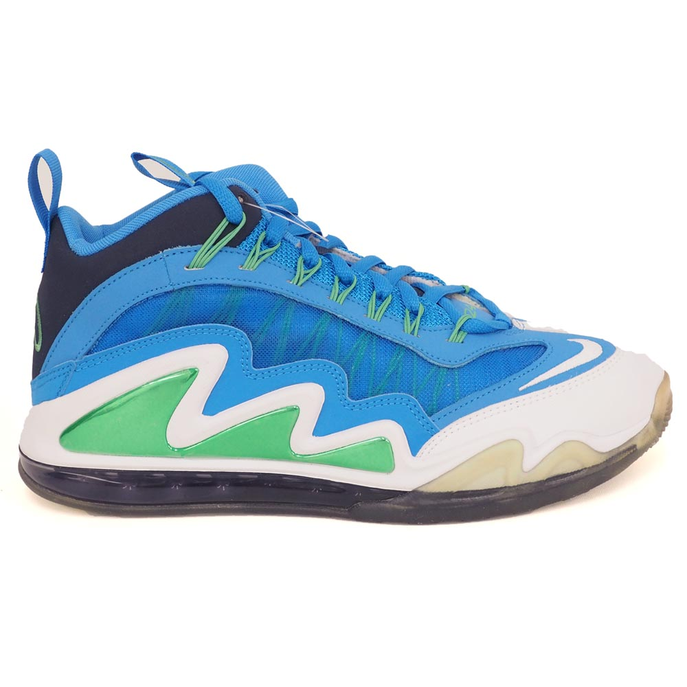 9de5ee4e37 Ken Griffey JR. Air Max 360 ダイアモンドグリフ AIR MAX 360 DIAMOND GRIFF shoes ...