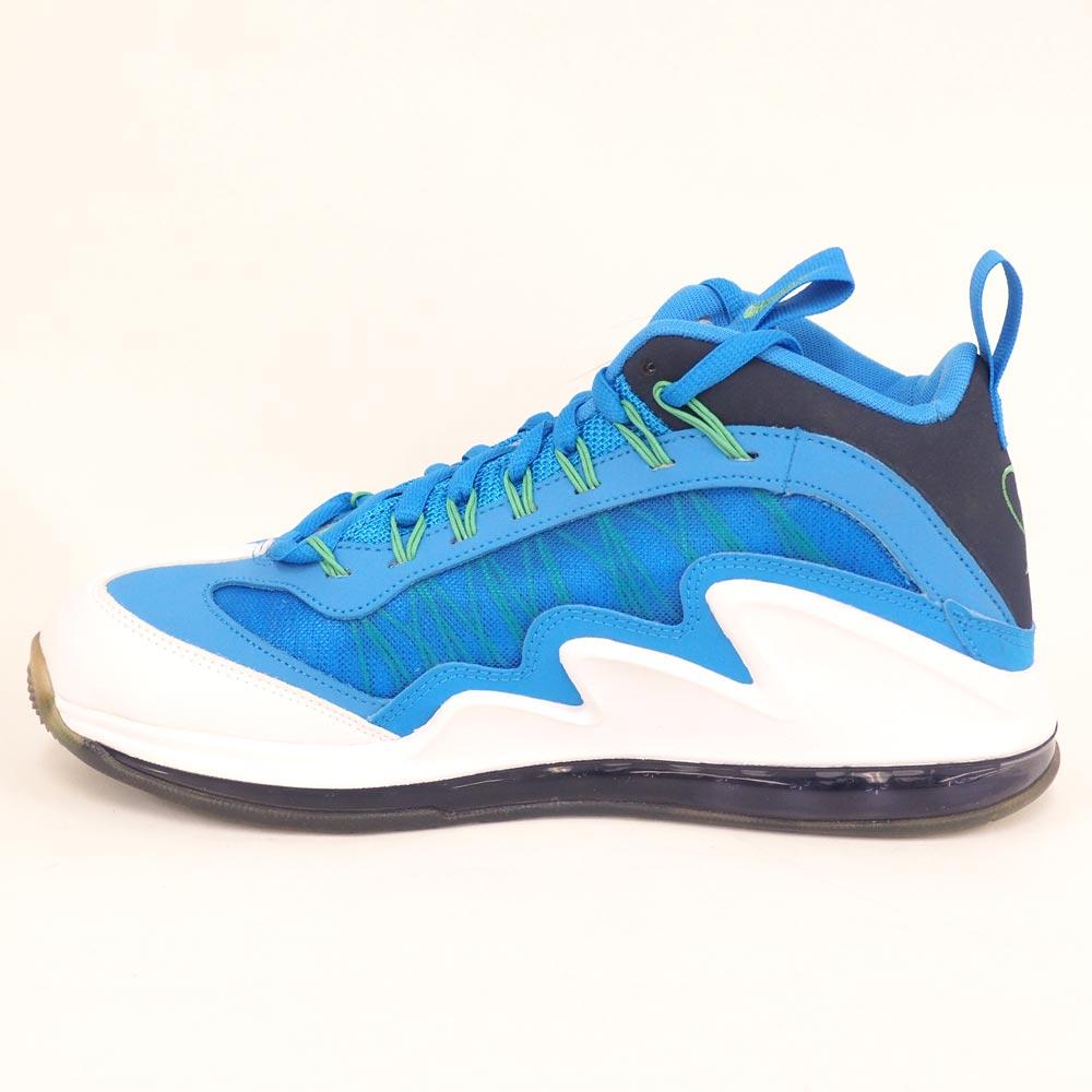 Ken Griffey JR. Air Max 360 ダイアモンドグリフ AIR MAX 360 DIAMOND GRIFF shoes basketball shoes Nike Nike 580,398 401