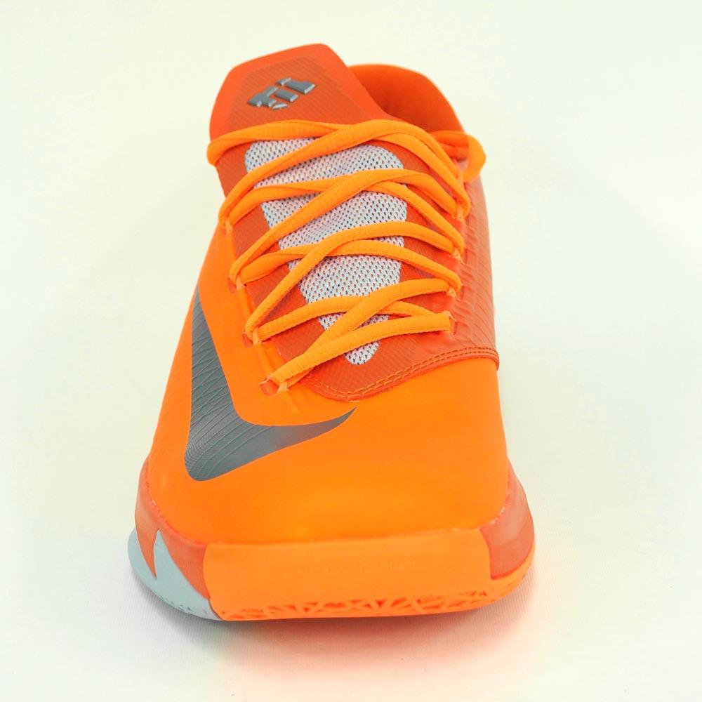 wholesale dealer c6b01 a97a2 Nike KD NIKE KD Kevin Durant KD 6 KD VI basketball shoes   shoes 599,424-800