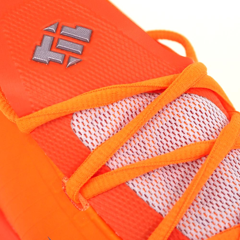 d032d4f4f98f Nike KD NIKE KD Kevin Durant KD 6 KD VI basketball shoes   shoes 599
