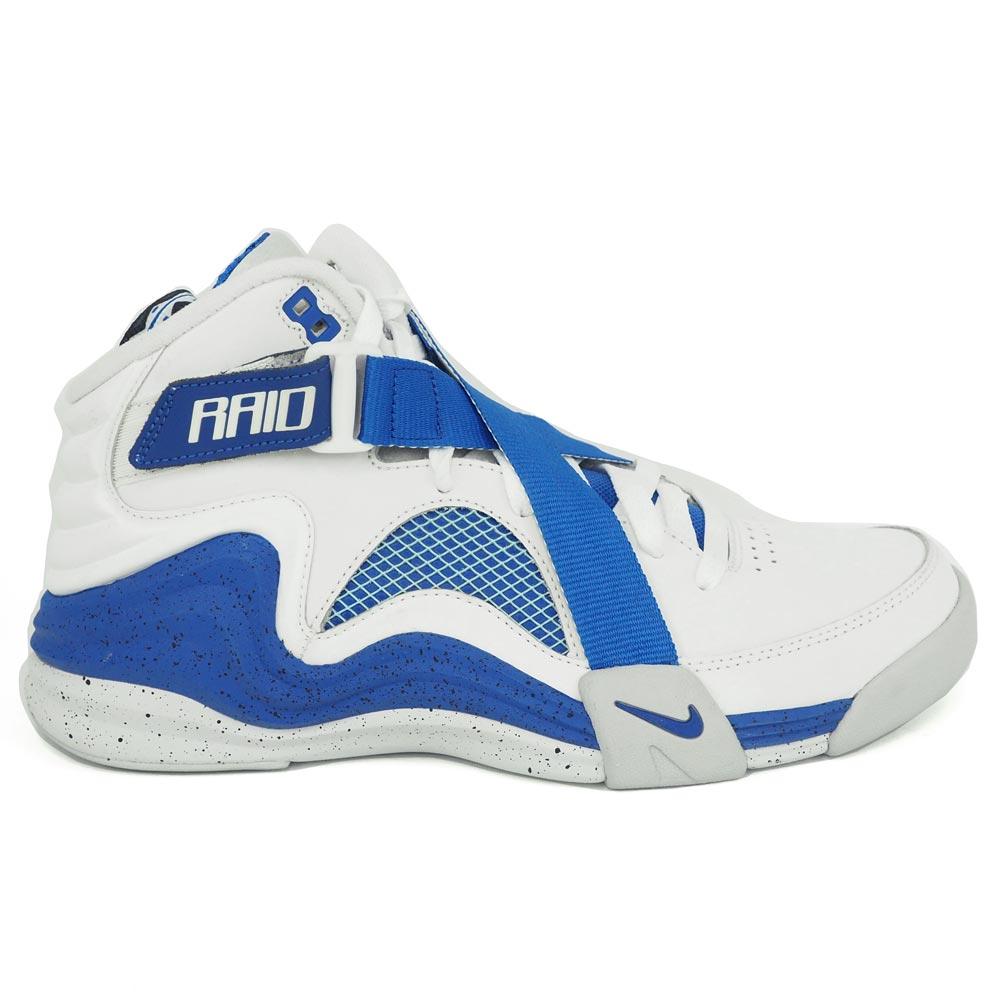 【リニューアル記念メガセール2】ルナ レイド LUNAR RAID バッシュ/シューズ ナイキ/Nike 654480-100 レアアイテム