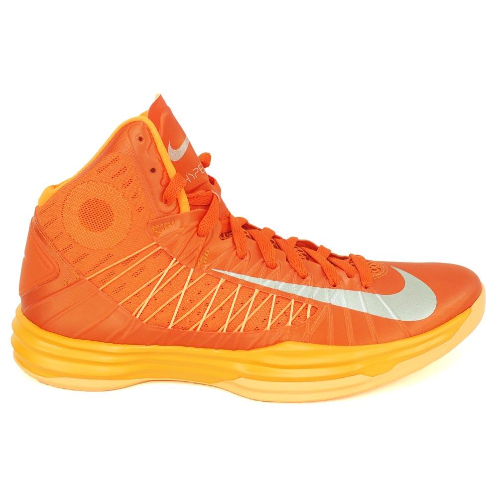 ナイキ ハイパーダンク 2012 バッシュ/シューズ NIKE HYPERDUNK 2012 ナイキ/Nike 598357-800 レアアイテム