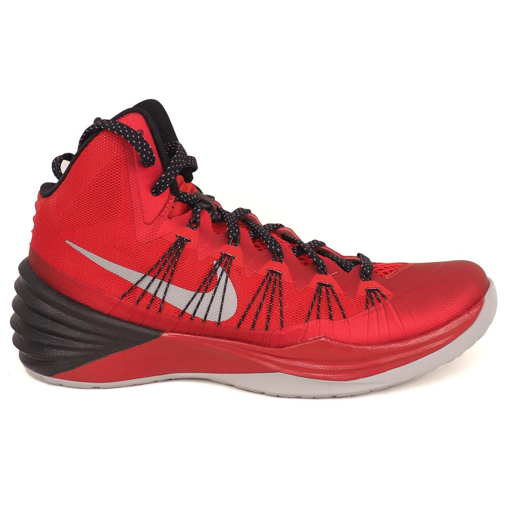 ナイキ ハイパーダンク 2013 バッシュ/シューズ NIKE HYPERDUNK 2013 ナイキ/Nike 599537-602 レアアイテム