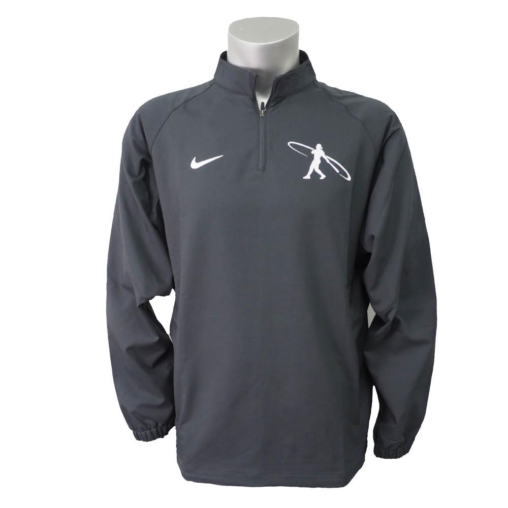 Nike GRIFFEY ケン・グリフィーJr. スウィングマン ジャケット/スタジャン 632118-060 レアアイテム