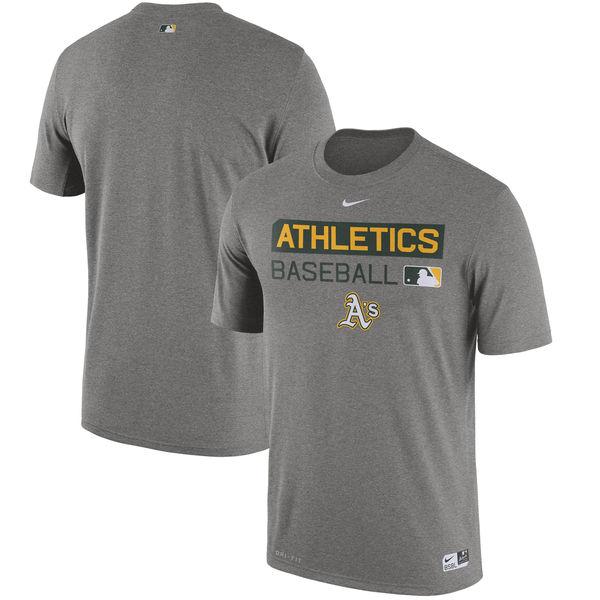 お取り寄せ MLB エンゼルス ローカル フレーズ パフォーマンス Tシャツ 半袖 ナイキ/Nike ネイビー