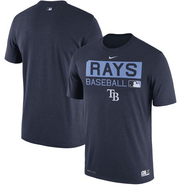 お取り寄せ MLB タイガース ローカル フレーズ パフォーマンス Tシャツ 半袖 ナイキ/Nike オレンジ