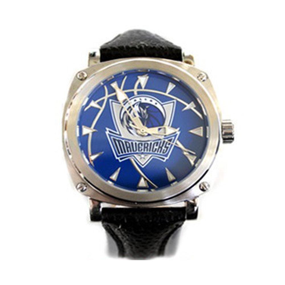 NBA マーベリックス エリート シックス ウォッチ/腕時計 DR