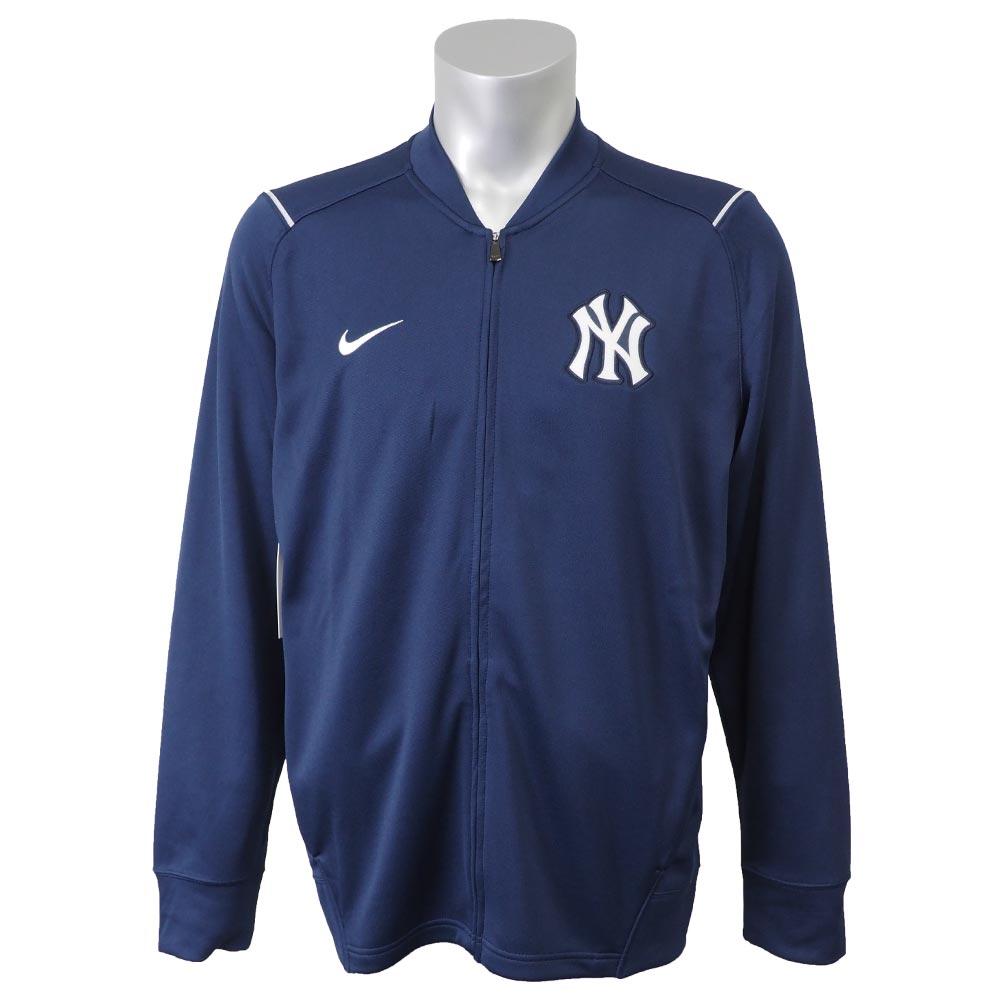 お取り寄せ MLB ホワイトソックス ピッチ ショーツ メンズ Concepts Sport