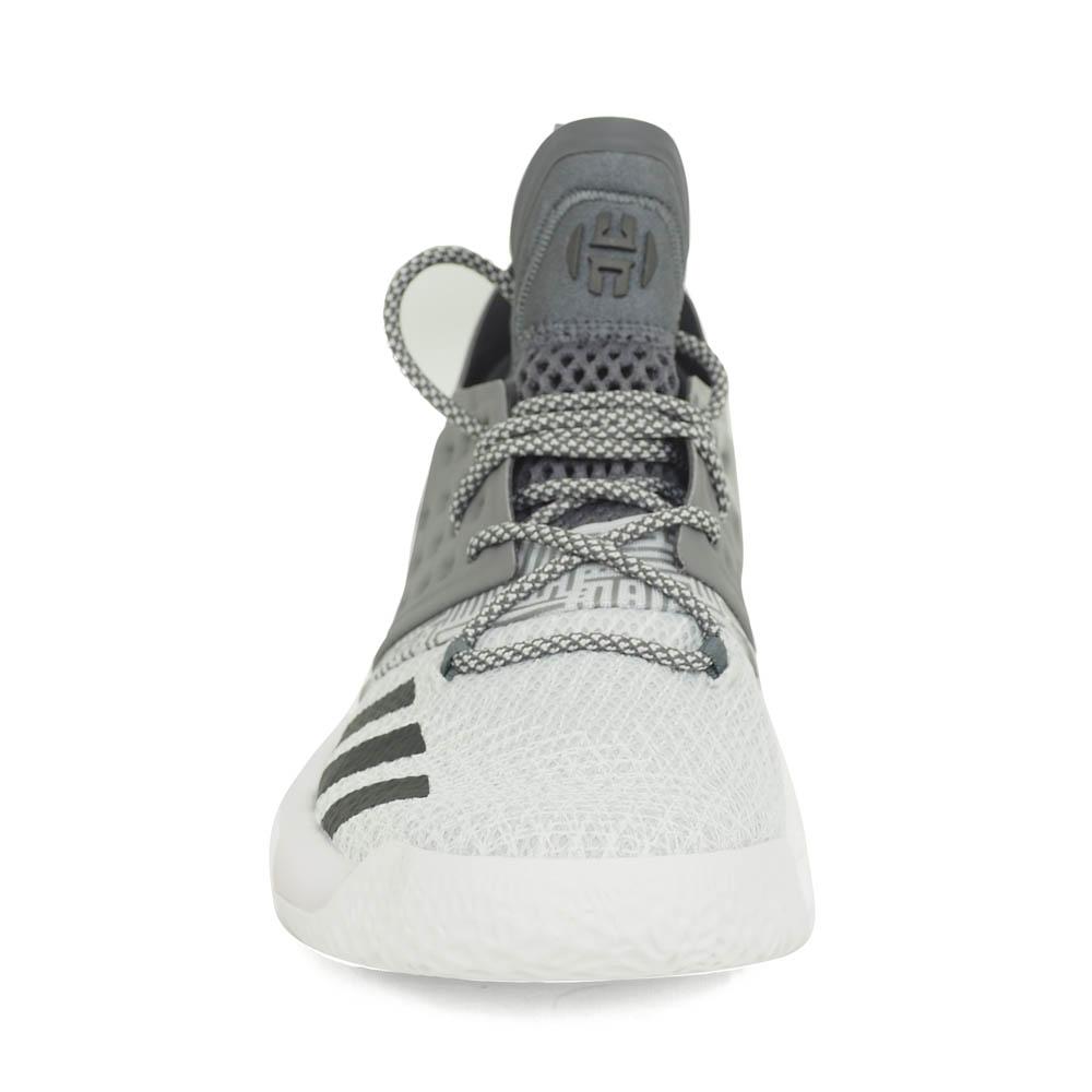 James Arthur Harden basketball shoes   shoes Arthur Harden Vol. 2 concrete  Harden Vol. 2 Concrete Adidas  Adidas gray five 98d8550dccbb