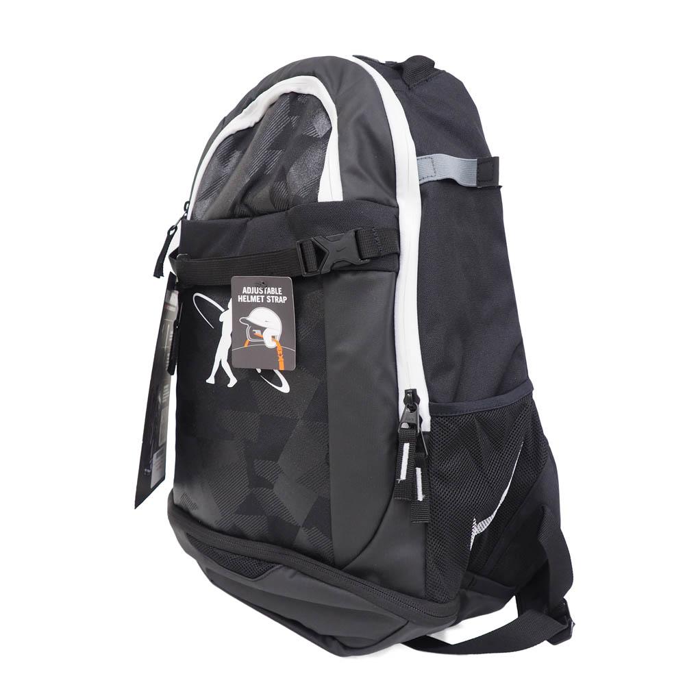 ケン・グリフィーJR. バックパック/リュックサック 30L スウィングマン 3.0 ナイキ/Nike BA5226-010 レアアイテム