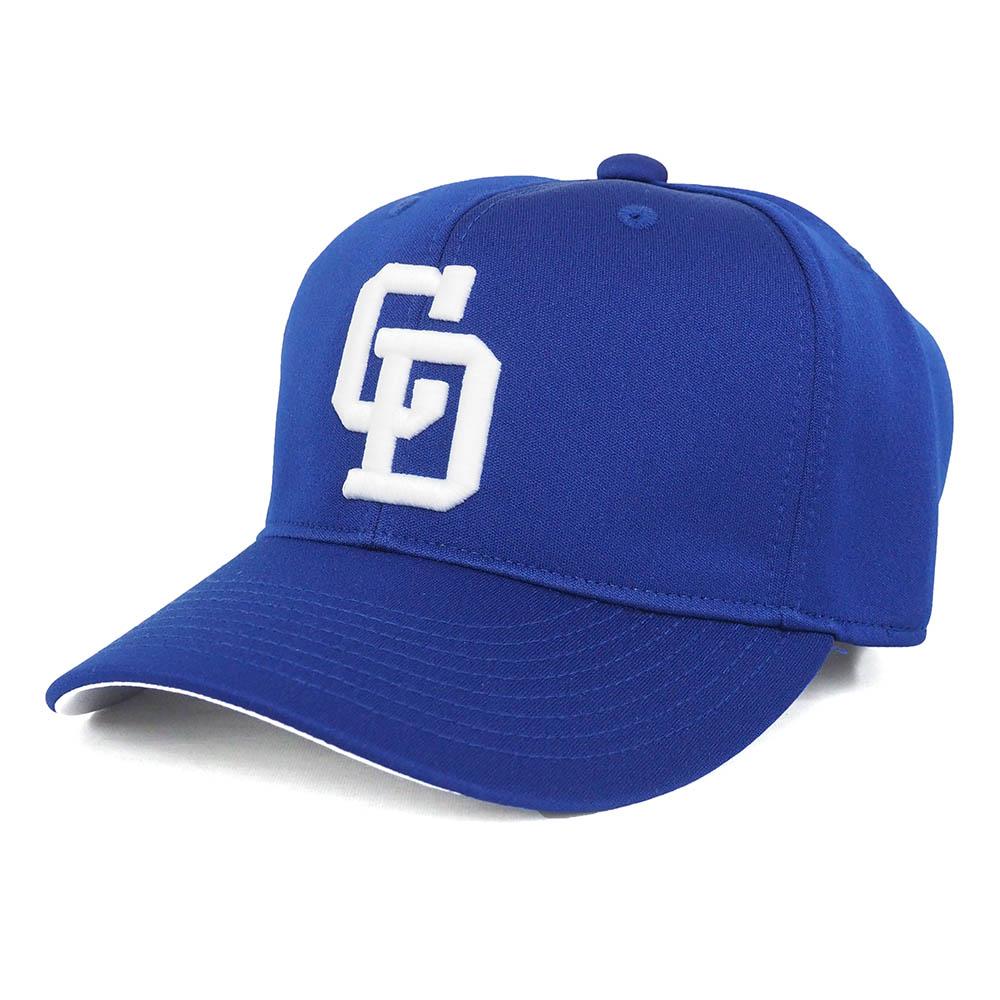 588b3e8f8af MLB NBA NFL Goods Shop  Chunichi Dragons goods replica cap   hat ...