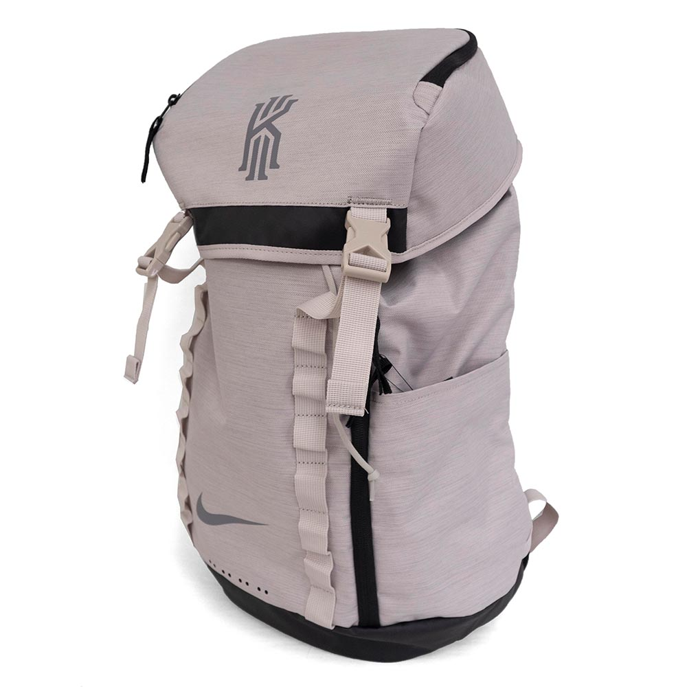 7467737be3e4 Nike chi Lee  NIKE KYRIE chi Lee Irving hoop backpack   rucksack BA5449-222