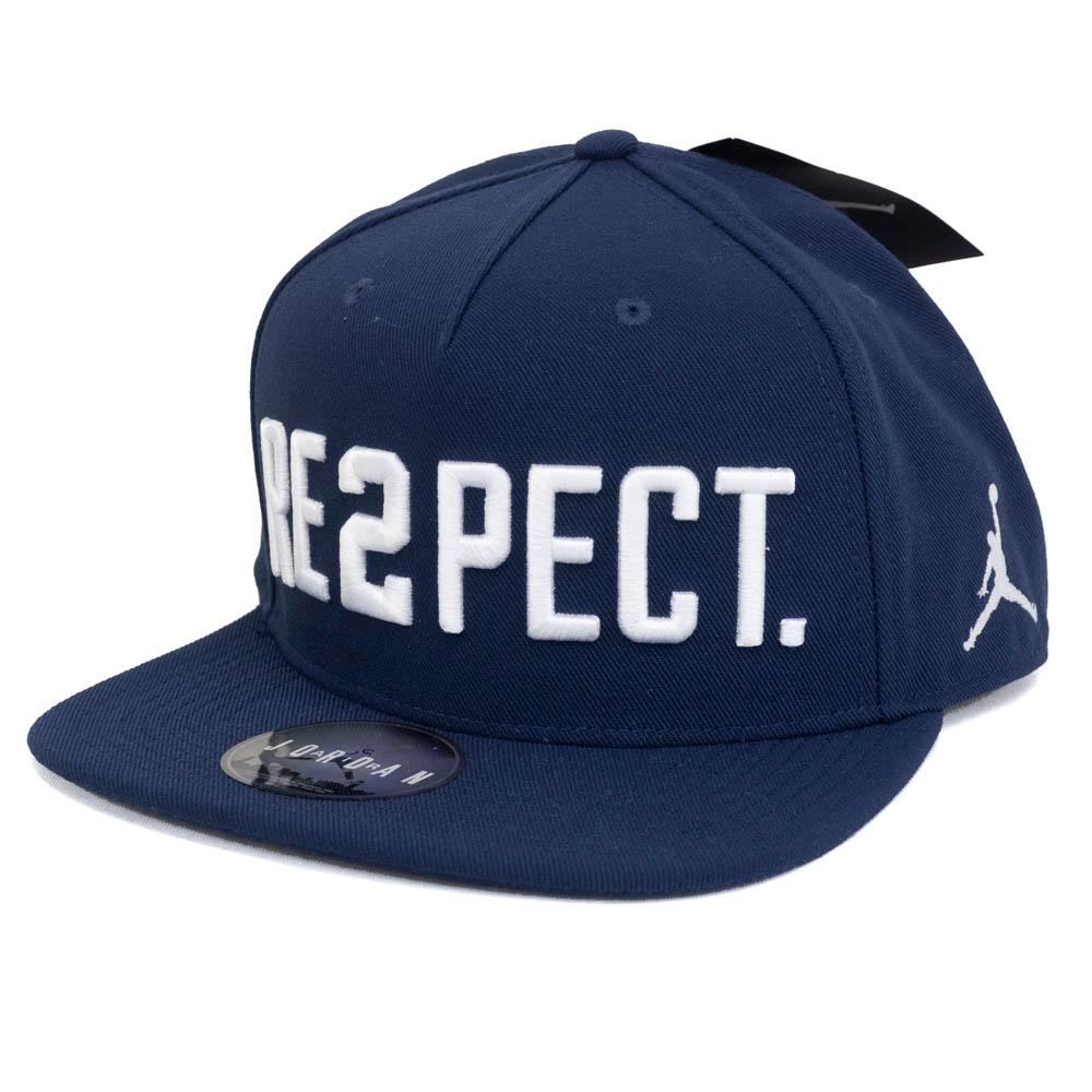 MLB NBA NFL Goods Shop  Nike Jordan  NIKE JORDAN Derek Jeter Re2pect ... 9bb18126d6a