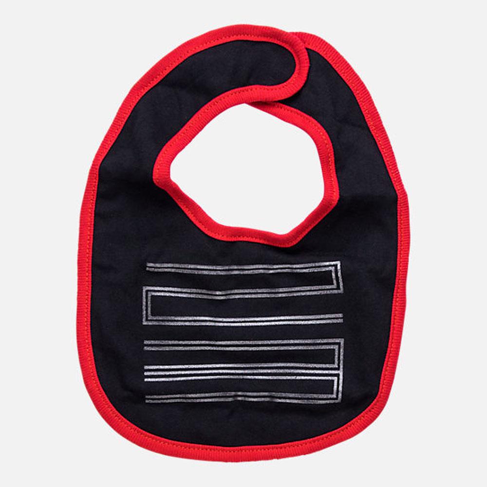 f5d9c9b70c6941 Nike Jordan  NIKE JORDAN baby   wrapper three points set black   white  IBSPJ2553-023