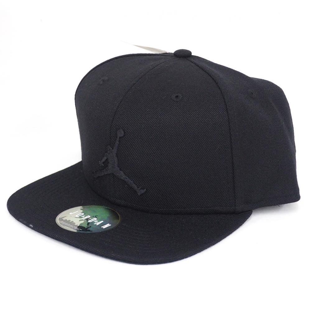 3e9461e3f7dd MLB NBA NFL Goods Shop  Nike Jordan  NIKE JORDAN snapback cap   hat ...