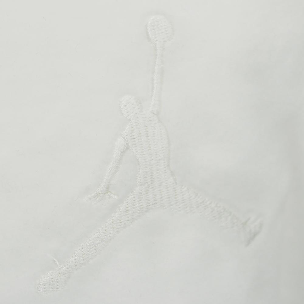 6fc599587821a2 MLB NBA NFL Goods Shop  Nike Jordan  NIKE JORDAN girls full zip ...