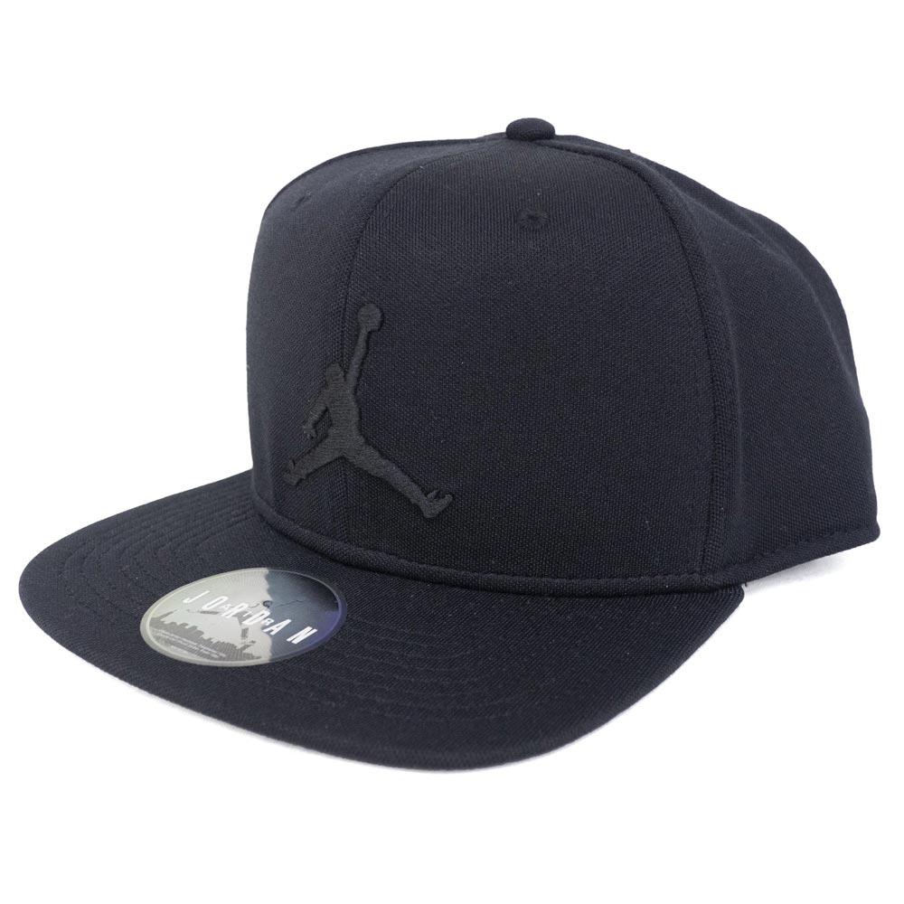 MLB NBA NFL Goods Shop  Nike Jordan  NIKE JORDAN snapback cap   hat ... 0ad3b9acfe9