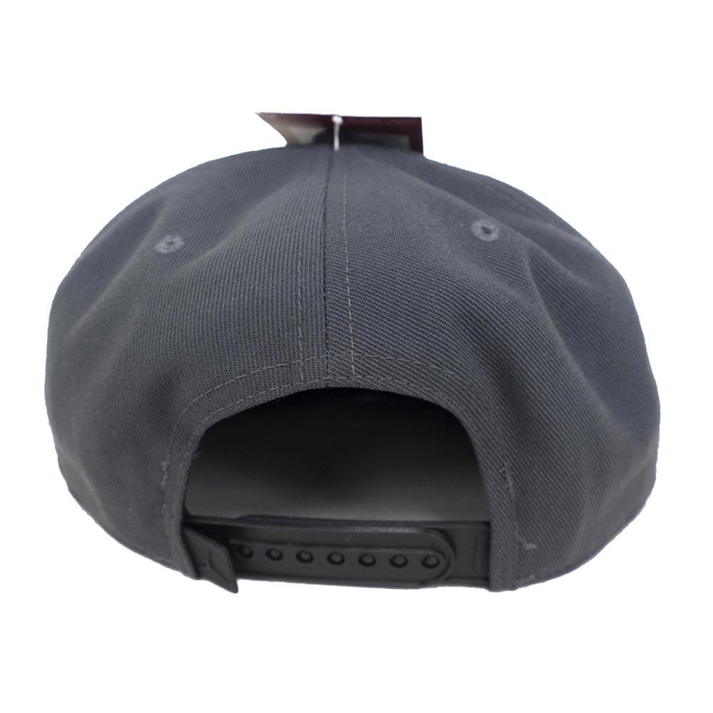 ec0315b755a ... cheapest nike jordan nike jordan snapback cap hat jump man air 10 black  894673 025 f2646