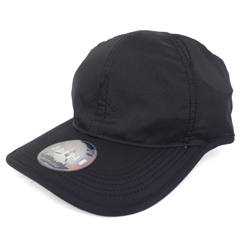 b82af4a4fc7b MLB NBA NFL Goods Shop  Nike Jordan  NIKE JORDAN snapback cap   hat ...