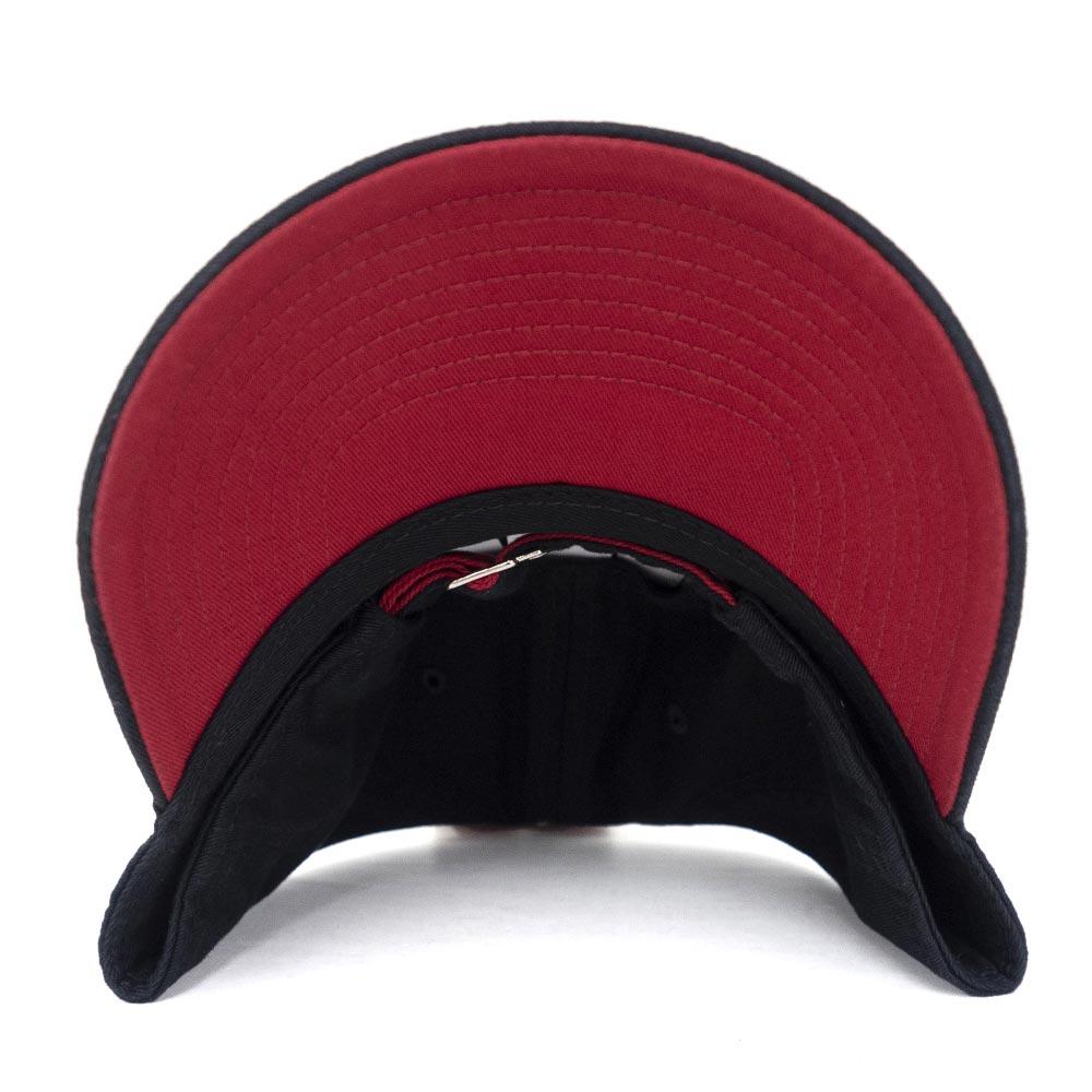 0bd859656 promo code jordan snapback red black 86a30 70e0b