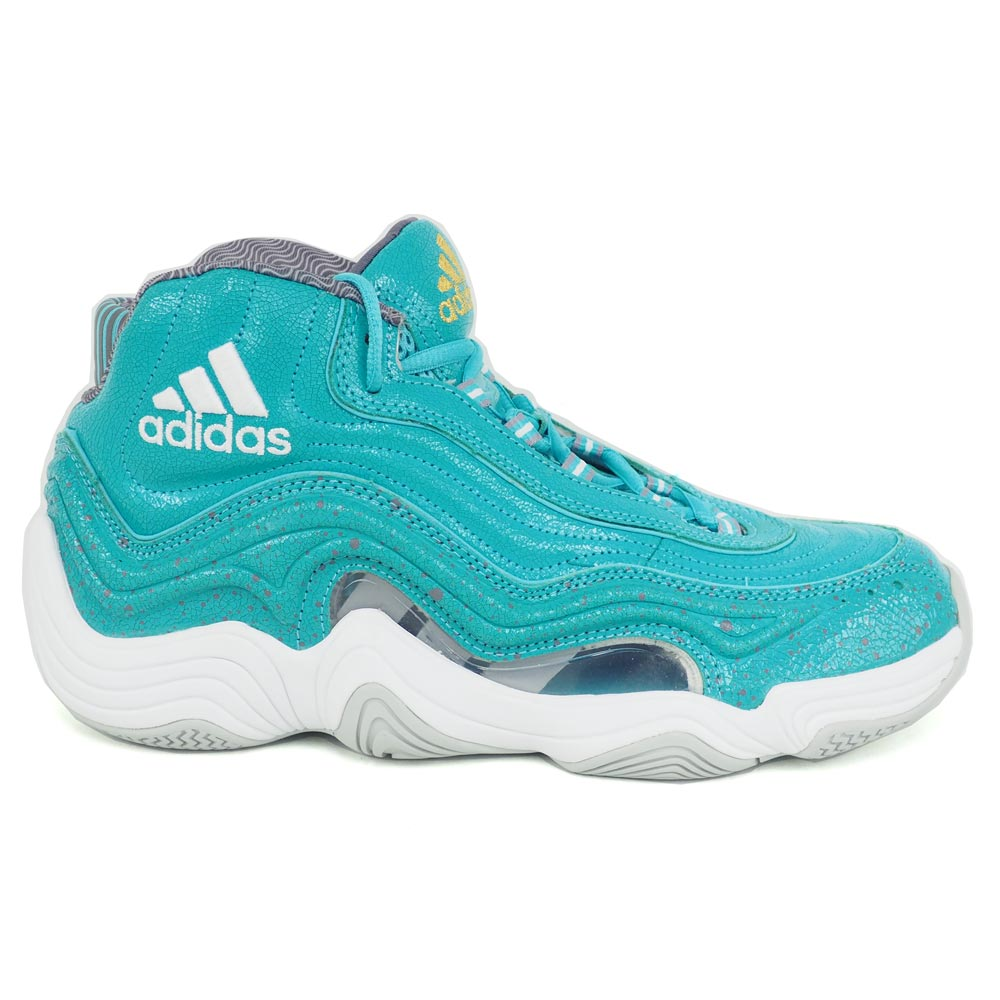 Mlb Nba Nfl Goods Shop Crazy 2 Basketball Shoes Shoes Crazy 2