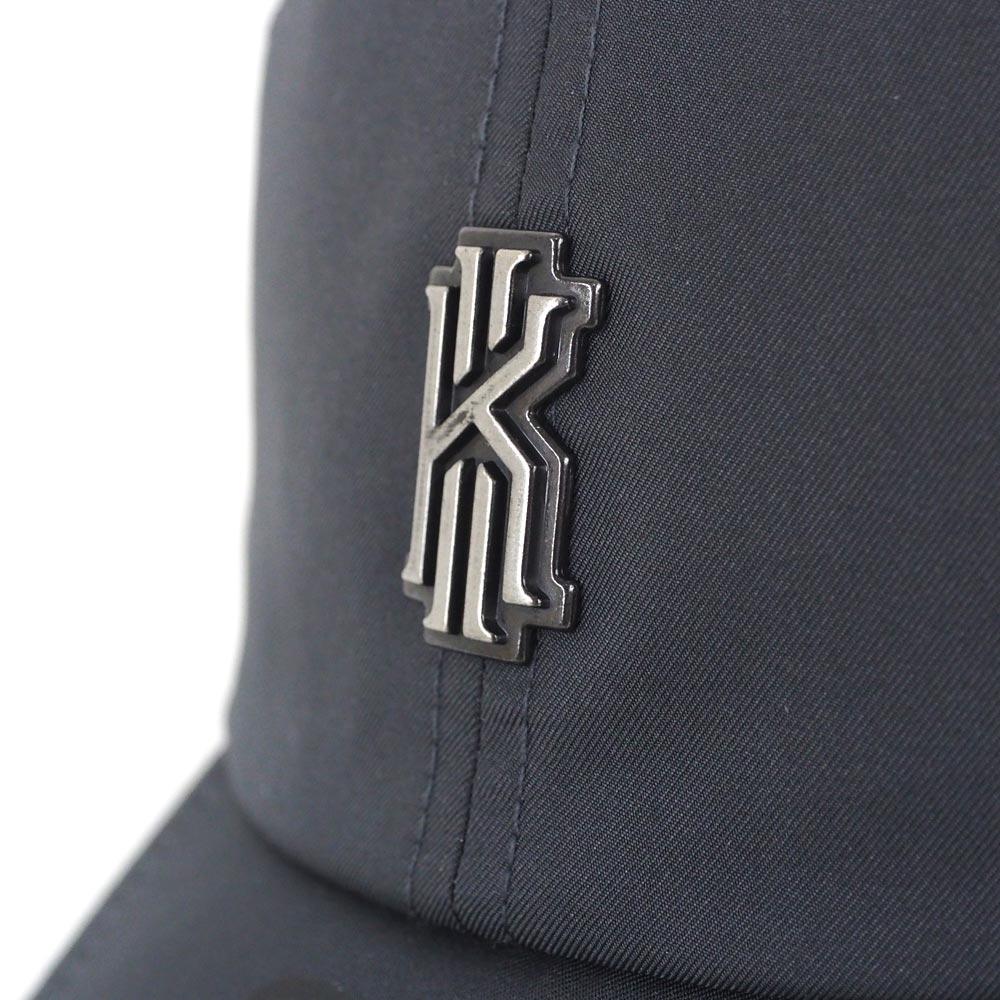 dd97ec2196501 ... Nike chi Lee  NIKE KYRIE chi Lee Irving heritage cap   hat black AA3926-