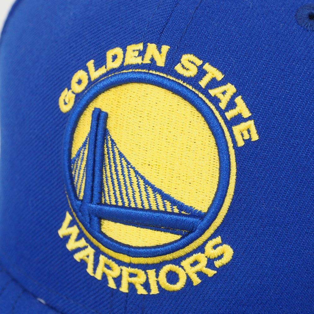 Throw away NBA Warriors Stephane curry  fin curry 59FIFTY フィッテッドキャップ   hat  customization logo new gills  New Era royal 8dcd9dc3948