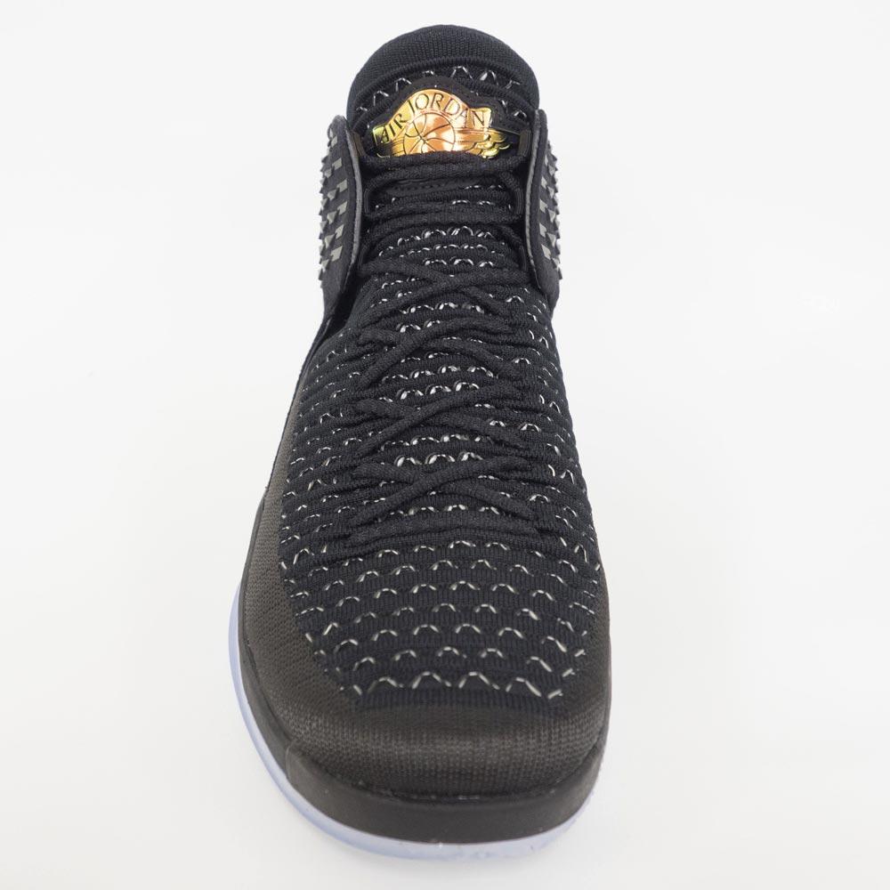 7f769e2ab63d Nike Jordan  NIKE JORDAN shoes   basketball shoes Air Jordan 23 AIR JORDAN  XXXII black   silver AA1253-003