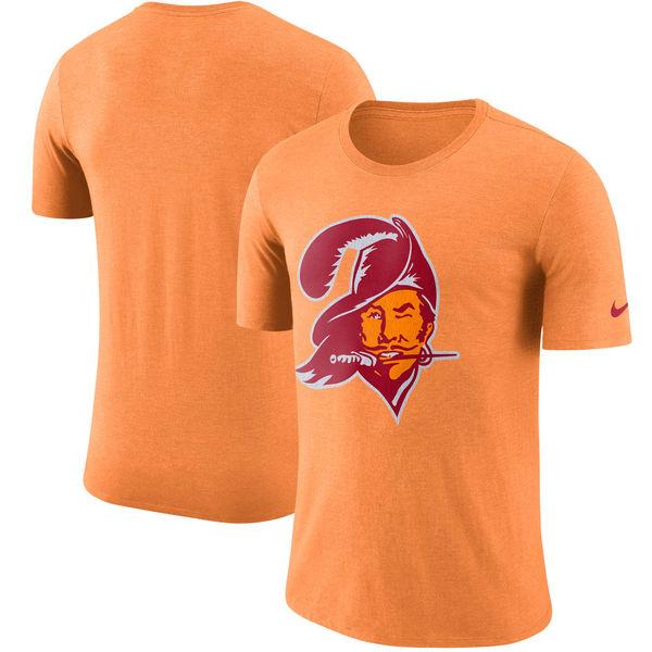 NFL バッカニアーズ ヒストリック トライブレンド Tシャツ ナイキ/Nike