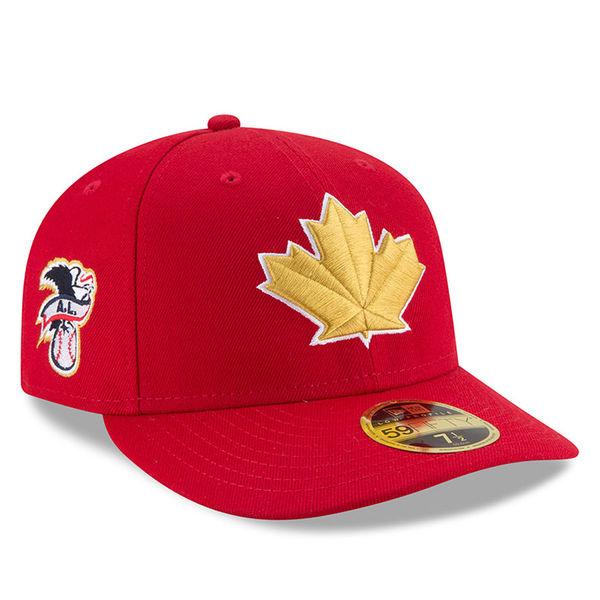 お取り寄せ MLB オリオールズ 39THIRTY フレックス キャップ/帽子 2018 スターズ & ストライプス ニューエラ/New Era ネイビー