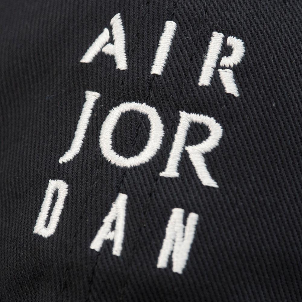 Mlb Nba Nfl Goods Shop Nike Jordan Nike Jordan Cap Hat Jump Man