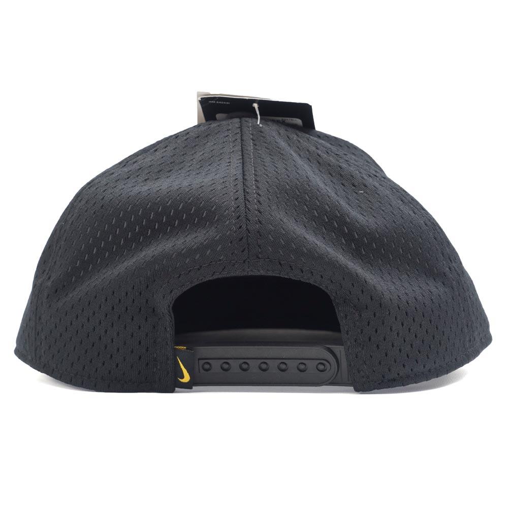 67f9116a06767 ... sale nike corby nike kobe kobe bryant snapback cap hat performance  black 778067 010 6062e 102a8