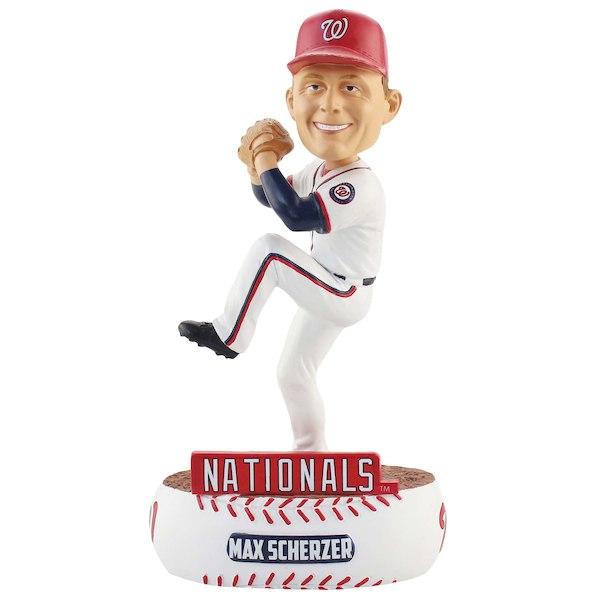 誕生日プレゼント お取り寄せ MLB フィギュア MLB ワシントン・ナショナルズ マックス お取り寄せ・シャーザー フィギュア ボブルヘッド, KEYUCA:c51be116 --- palmnilsson.se