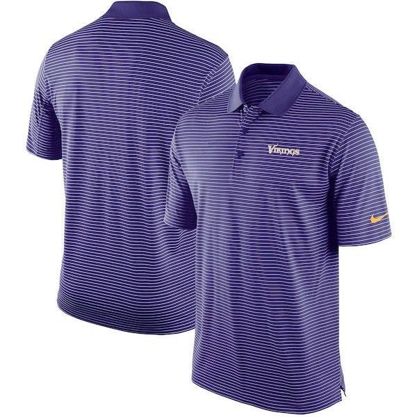 【新品、本物、当店在庫だから安心】 お取り寄せ NFL ナイキ/Nike バイキングス NFL ポロシャツ チームスタジアム パフォーマンス ナイキ パープル/Nike パープル, バイセル上野:dc171661 --- hortafacil.dominiotemporario.com