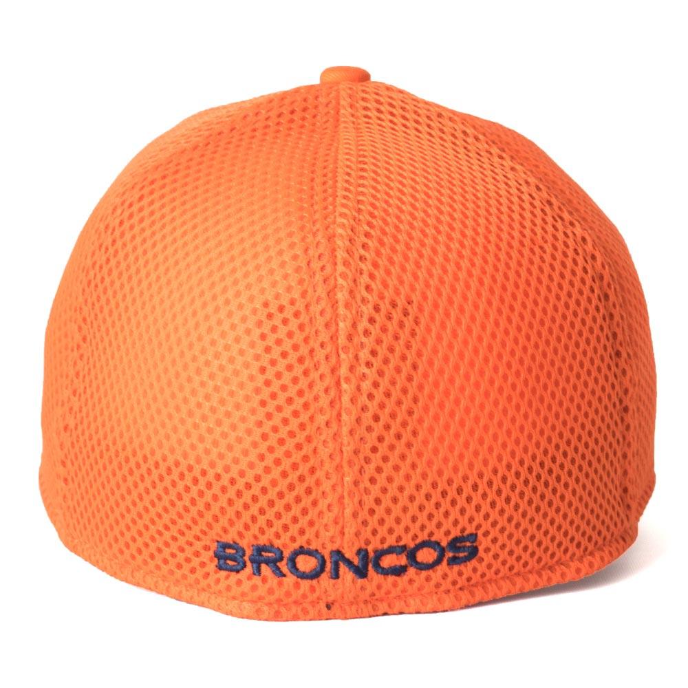 7afd8fa3 MLB NBA NFL Goods Shop: NFL Denver Broncos cap / hat 39THIRTY mega ...