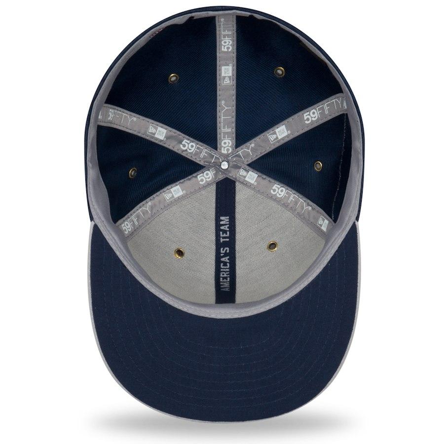 b368d567e MLB NBA NFL Goods Shop  Reservation NFL Cowboys cap   hat 59FIFTY ...
