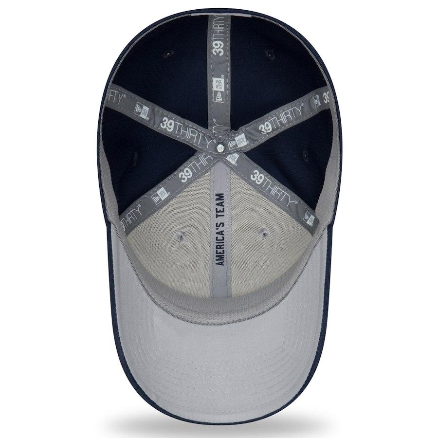 473eff2d4 MLB NBA NFL Goods Shop  Reservation NFL Cowboys cap   hat 39THIRTY ...
