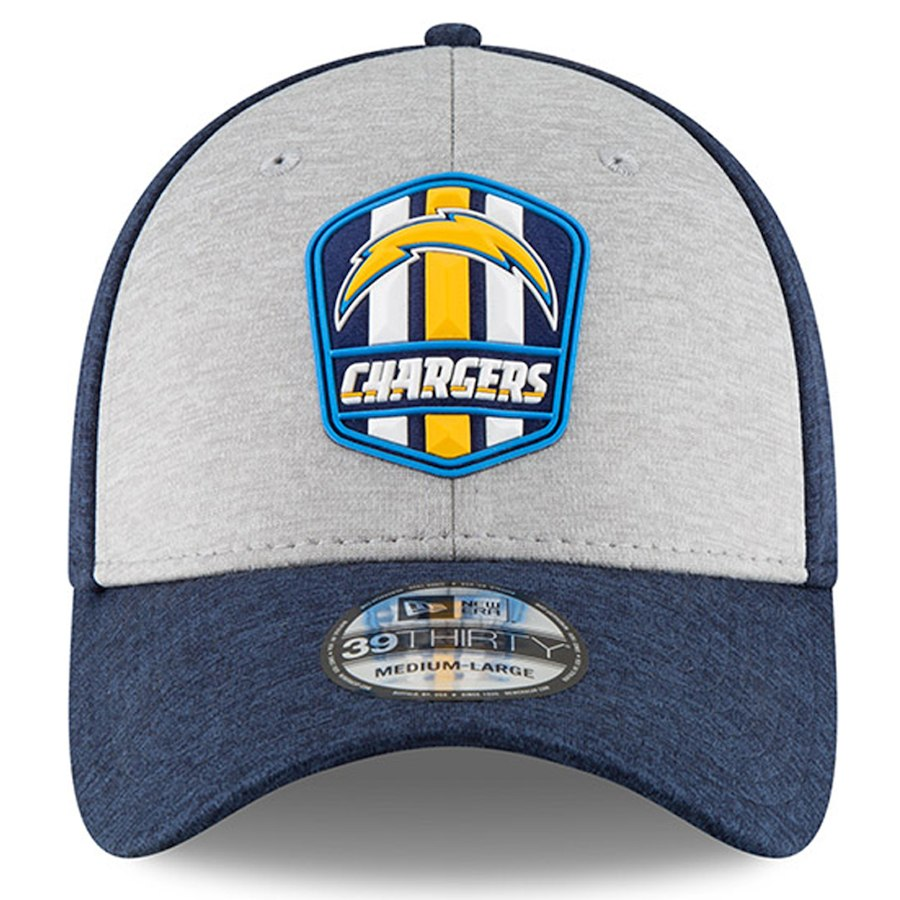 13a3a988 coupon los angeles chargers cap dbcac 2de68