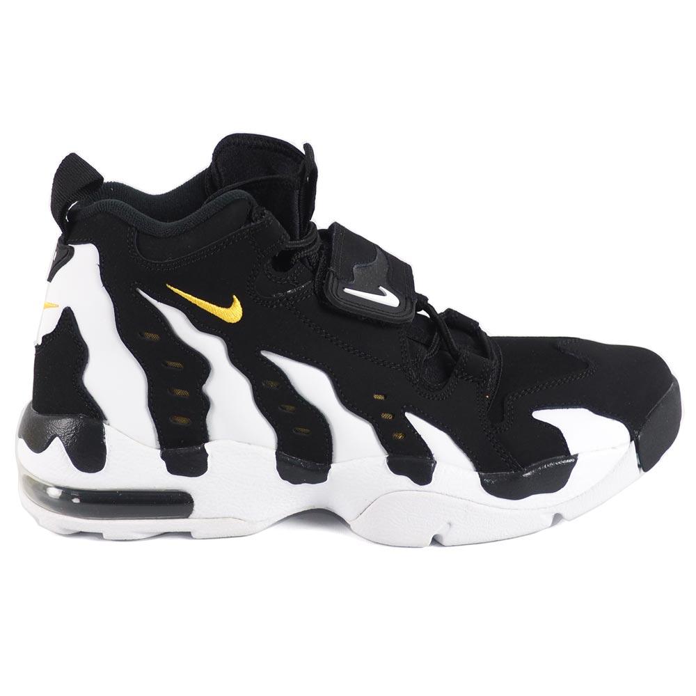 Official NFL Nike Nike Pegasus Shoes, NFL Nike Air Zoom