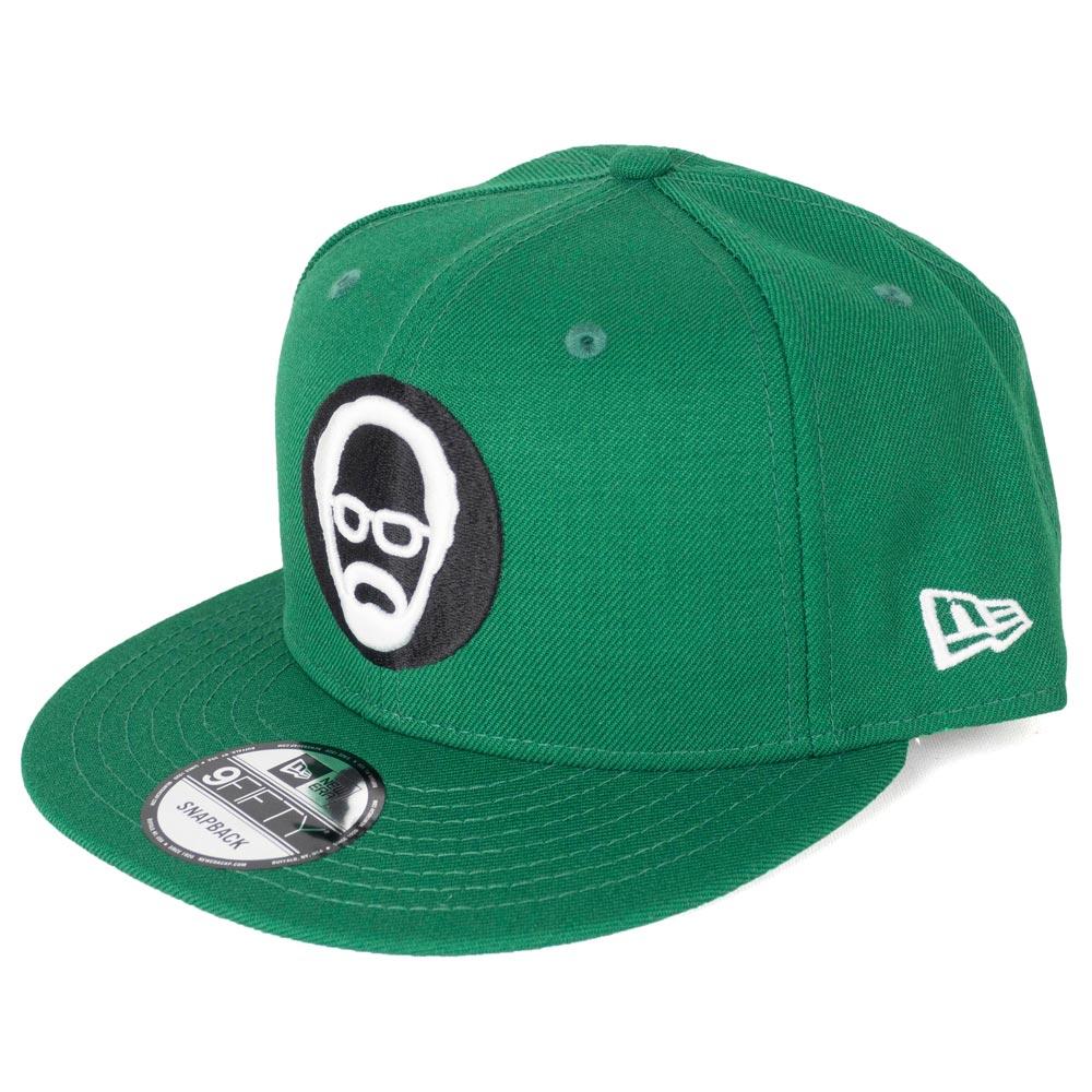 MLB NBA NFL Goods Shop  Cap   hat Uncle Drew  ankle Drew Uncle Drew ... 1db990dc309