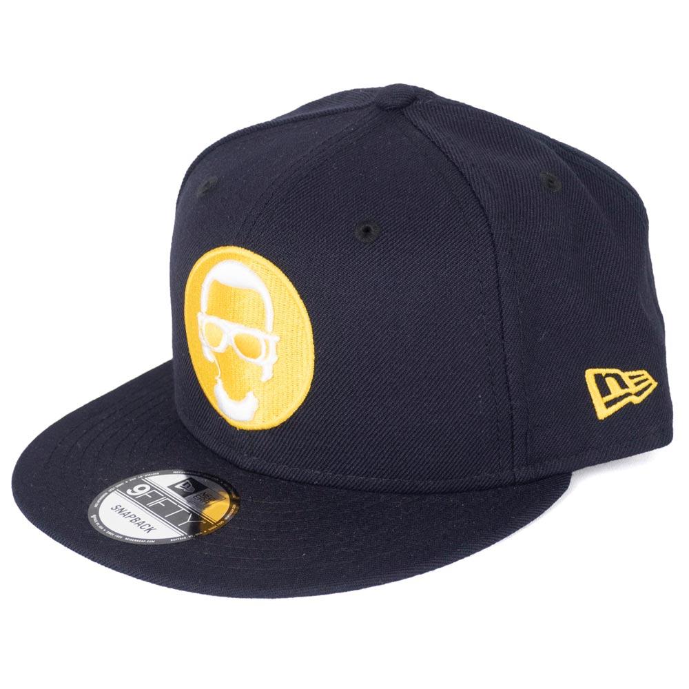 MLB NBA NFL Goods Shop  Cap   hat Uncle Drew  ankle Drew Lights new ... 6c98d59f47b