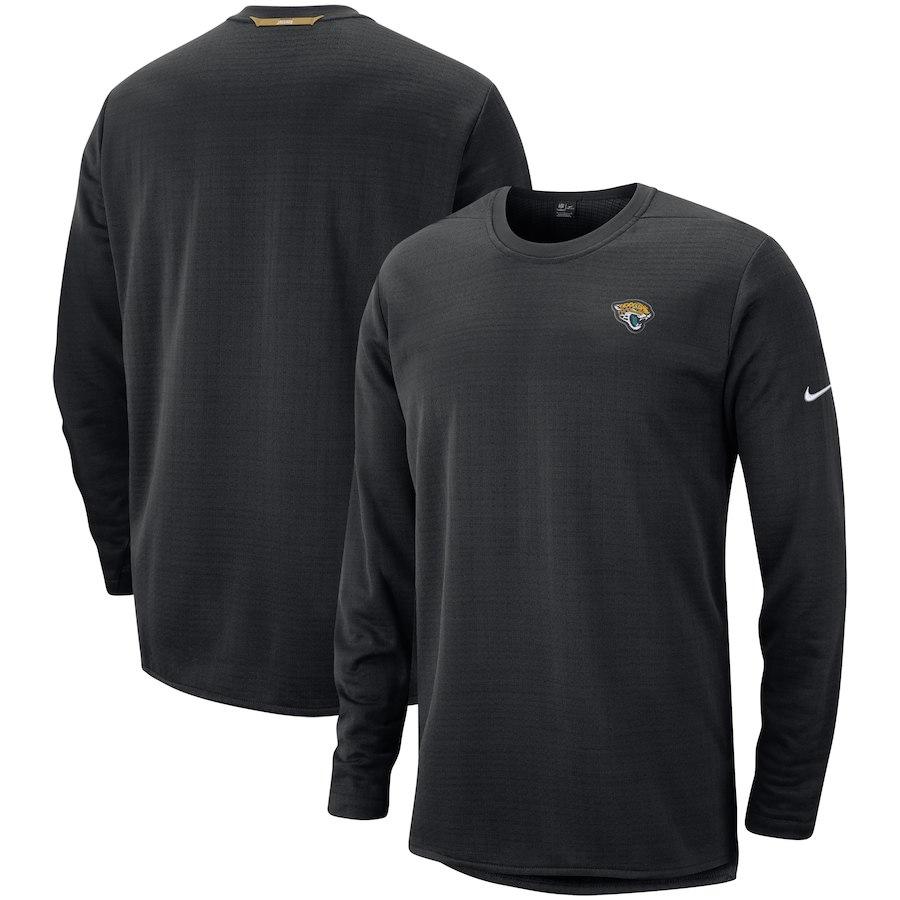 お取り寄せ NFL ジャガーズ スウェットシャツ/トレーナー プルオーバー ナイキ/Nike