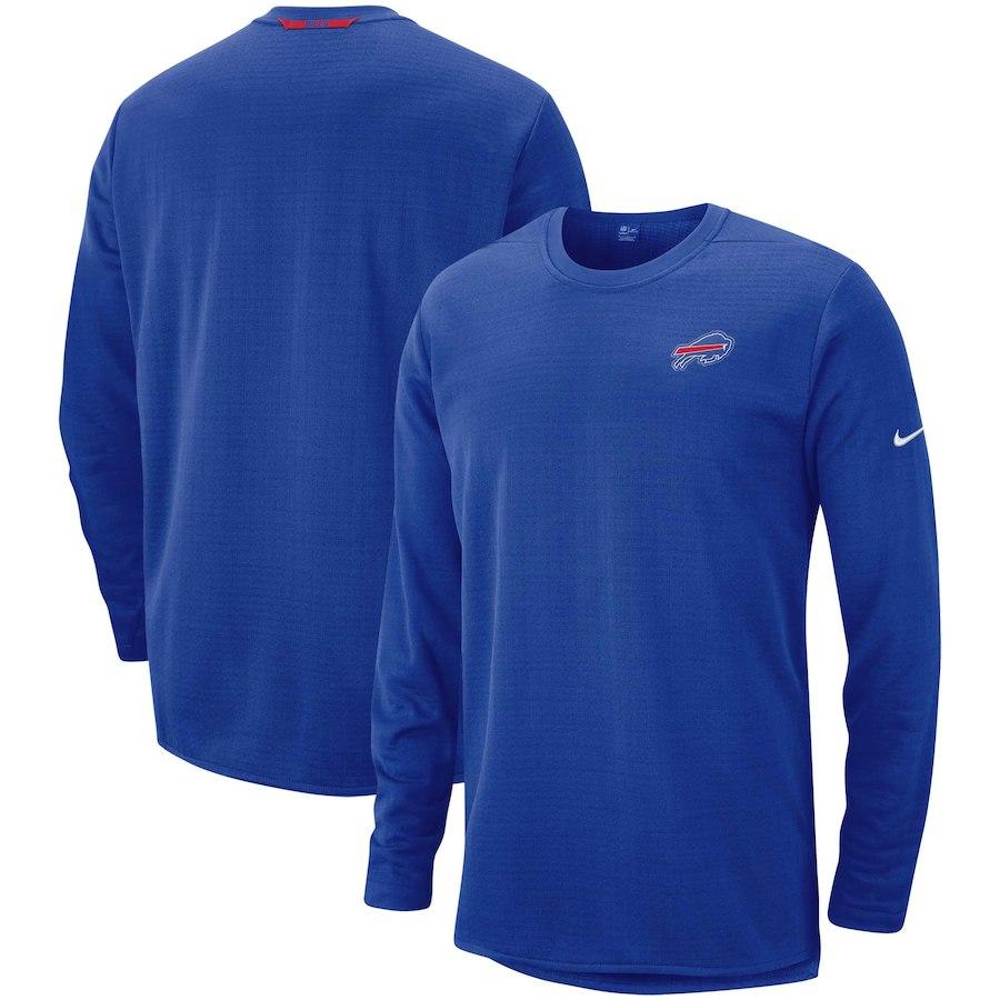 お取り寄せ NFL ビルズ スウェットシャツ/トレーナー プルオーバー ナイキ/Nike