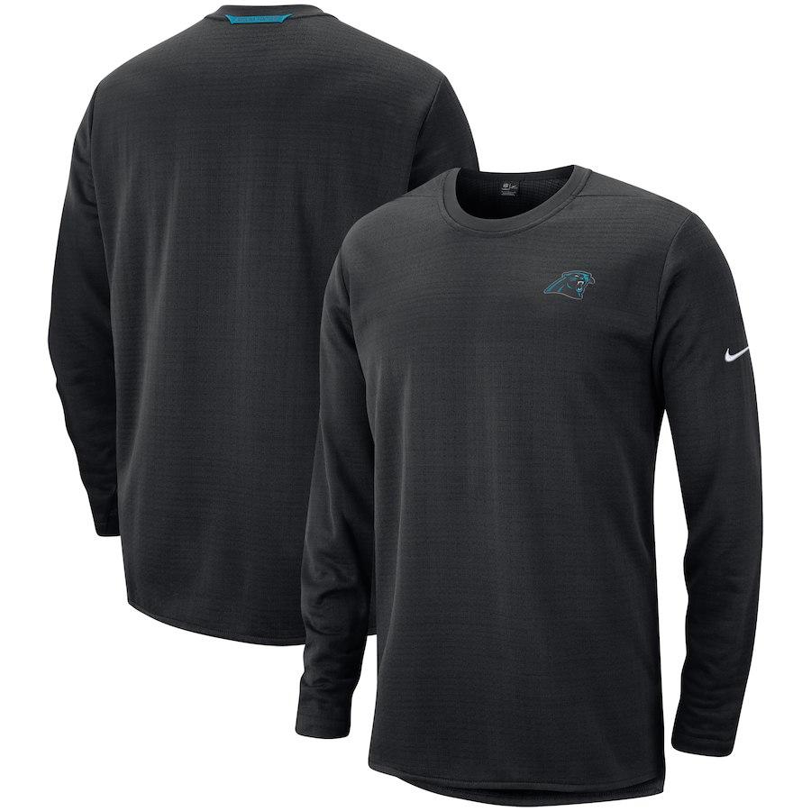 お取り寄せ NFL パンサーズ スウェットシャツ/トレーナー プルオーバー ナイキ/Nike