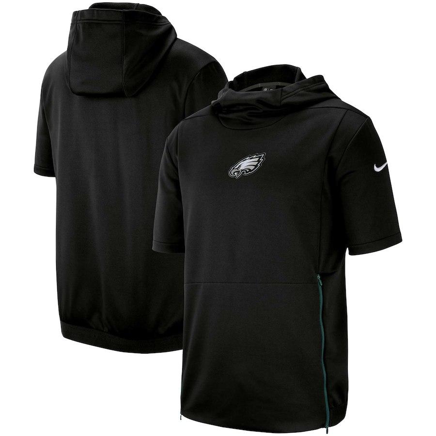 新品 お取り寄せ Tシャツ NFL お取り寄せ ナイキ/Nike イーグルス Tシャツ ロング/長袖 フーデッド ナイキ/Nike, Clair(クレール):17e454fc --- hortafacil.dominiotemporario.com
