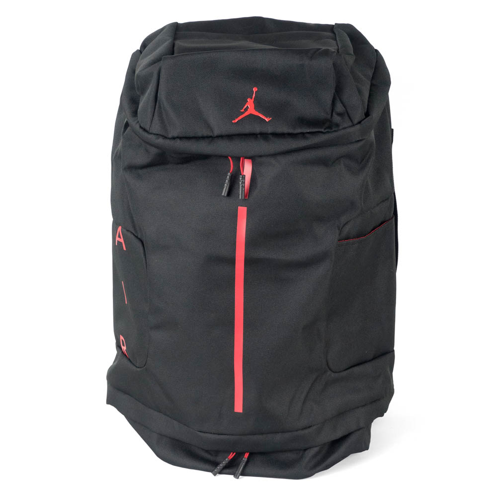 e4a5b4b14a7661 MLB NBA NFL Goods Shop  Nike Jordan  NIKE JORDAN backpack velocity ...