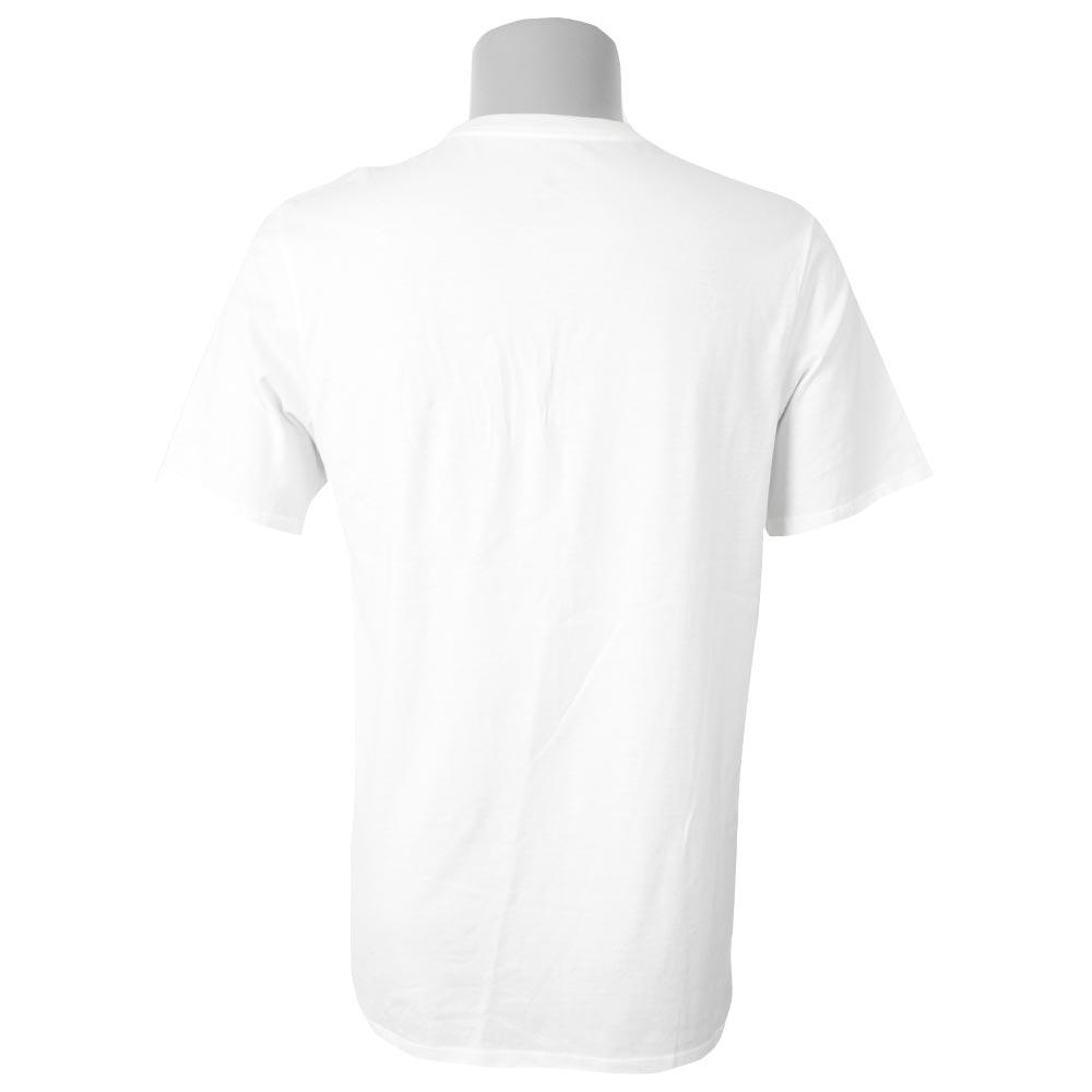 c42a23c05 ... Nike Jordan /NIKE JORDAN T-shirt short sleeves Vaughn in Brooklyn white  AV6284- ...
