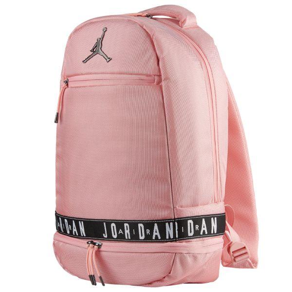 0919462ebc77 MLB NBA NFL Goods Shop  Order Nike Jordan  NIKE JORDAN backpack ...