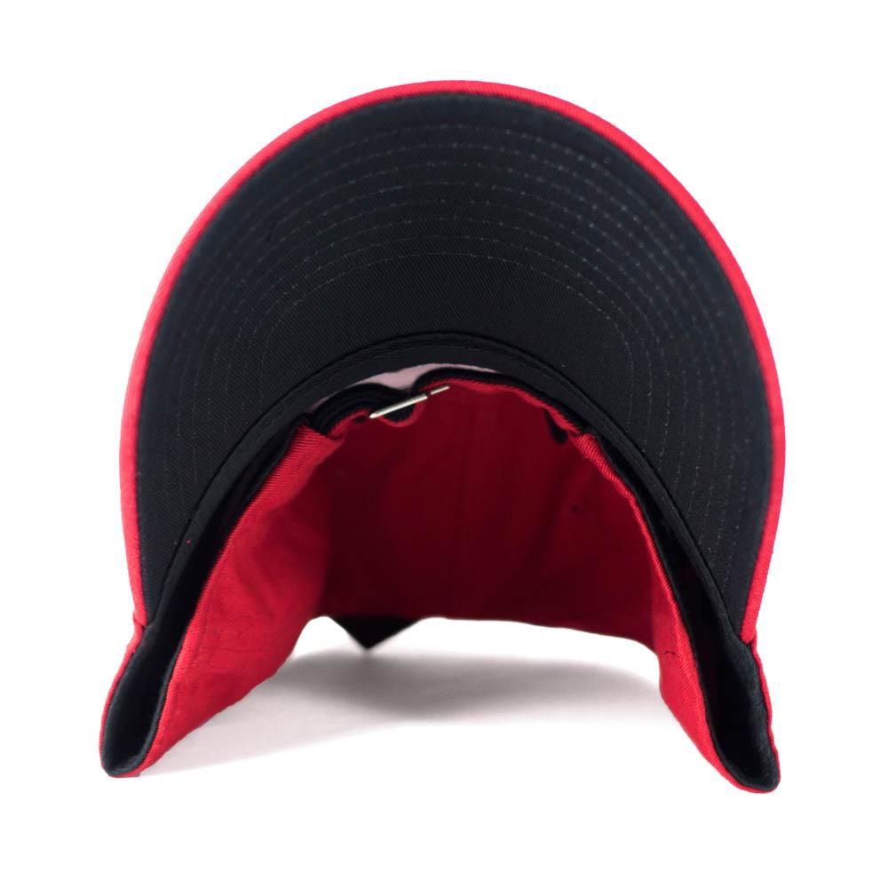 MLB NBA NFL Goods Shop  JORDAN cap   hat heritage 86 jump man air ... 485a9b41263b